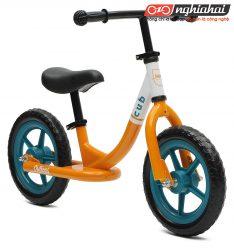 Đánh giá xe đạp cân bằng không bàn đạp cho trẻ em 2