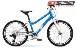 Đánh giá xe Woom Bike chiếc xe đạp trẻ em tuyệt nhất 2018 3