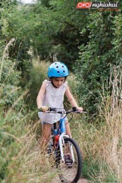 Woom Bike – Chiếc xe tốt nhất cho trẻ em 3
