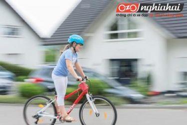 Woom Bike – Chiếc xe trẻ em nhẹ nhất thế giới 1