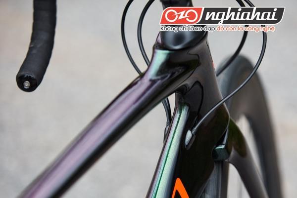 Đánh giá Venge - Dòng xe đạp thể thao đua đường trường 2