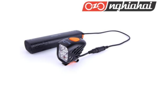 đèn xe đạp thể thao 1