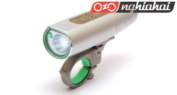 đèn xe đạp thể thao 3