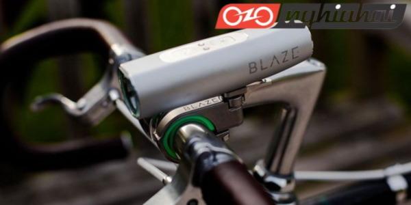 đèn xe đạp thể thao 4