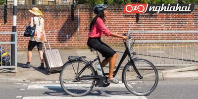 6 vấn đề thường gặp với Pin xe đạp điện và cách giải quyết 3