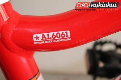 Woom2 - chiếc xe đạp được thiết kế riêng cho trẻ em 3