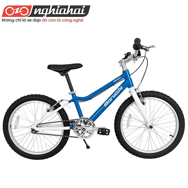 Xe đạp trẻ em Future Star