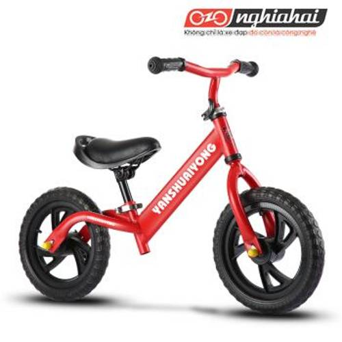 Xe đạp đầu tiên của bé Xe trượt là một xe trẻ em cXe đạp đầu tiên của bé Xe trượt là một xe trẻ em có bánh phụ trợ 1ó bánh phụ trợ 1