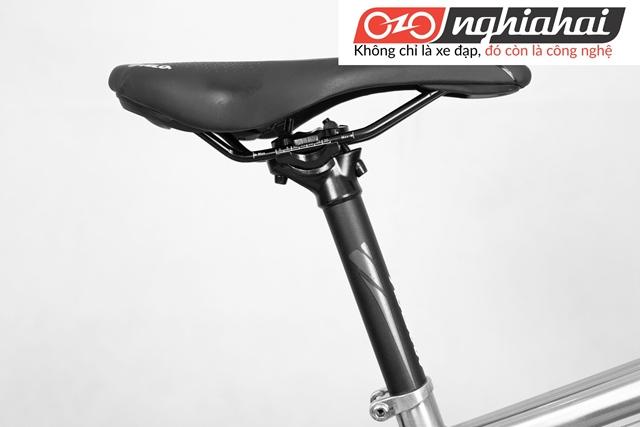 Xe đạp địa hình ALASKAN SUS3