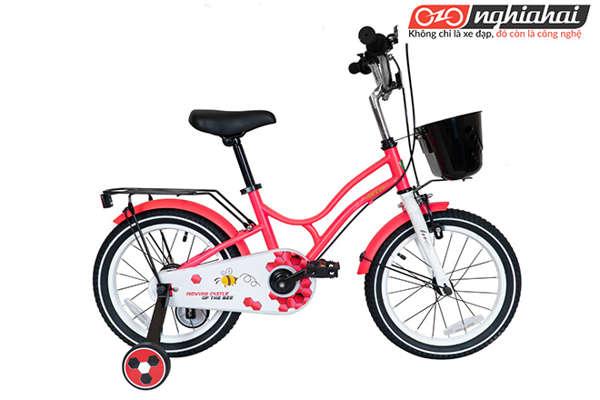 Xe đạp mini Nhật biểu tượng của người dân Nhật Bản 4