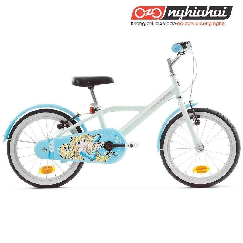 Xe đạp trẻ em Decathlon như thế nào 1