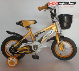 Xe đạp trẻ em Phoenix như thế nào 2