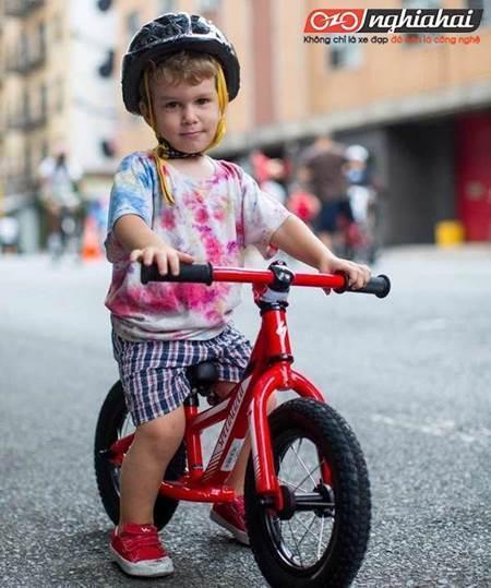 Kĩ thuật đạp xe đạp địa hình chuyên nghiệp4