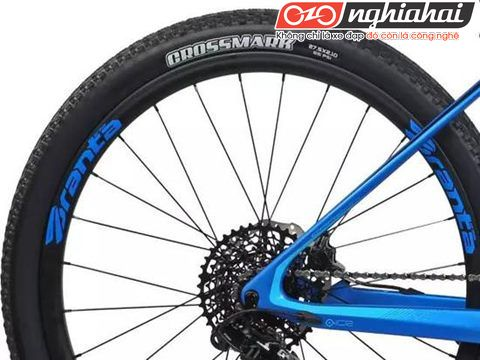 Kiến thức về xe đạp áp suất lốp xe đạp 1