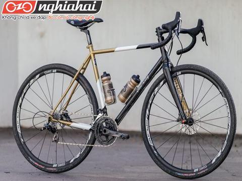 Kinh Nghiệm đạp xe đạp địa hình chuyên nghiệp 3
