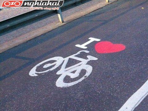 Làm thế nào để trở thành vận động viên xe đạp chuyên nghiệp