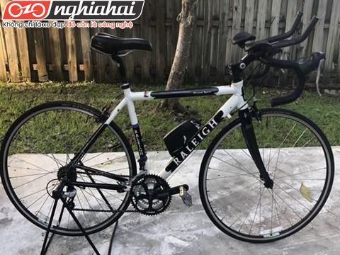 Những bộ phận cần kiểm tra của xe đạp địa hình trước khi mua 3