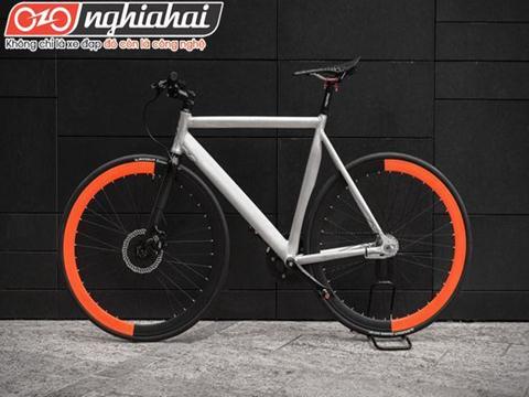 Tổng hợp các linh kiện của xe đạp địa hình3