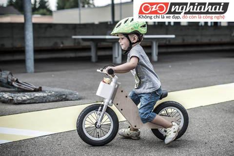 Chọn mua xe đạp trẻ em. Bảo dưỡng xe đạp trẻ em 1