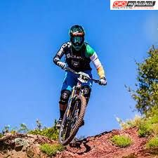 Tìm hiểu công nghệ xe đạp địa hình cacbon 3