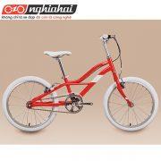 Xe đạp Trẻ em Lion Bird 1