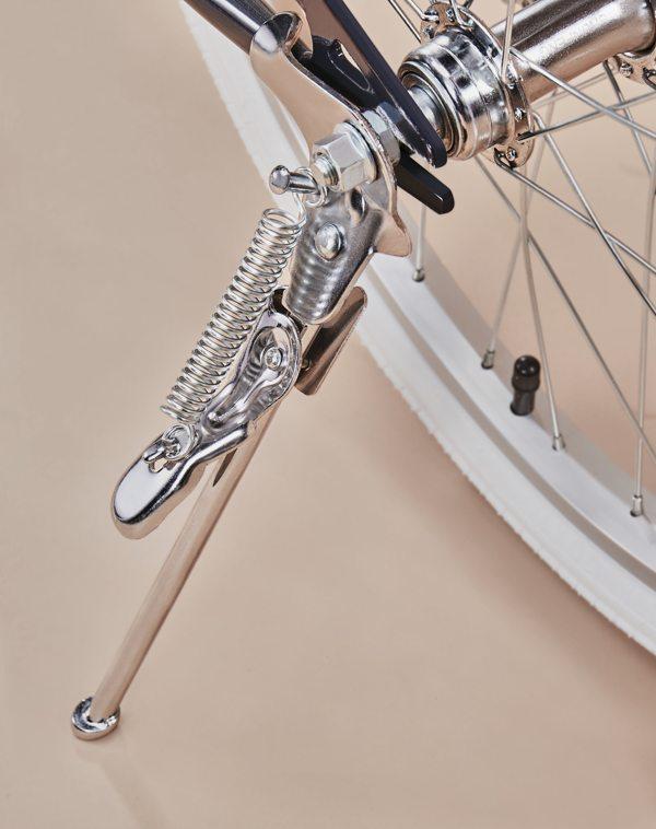 Xe đạp Trẻ em Lion Bird 7