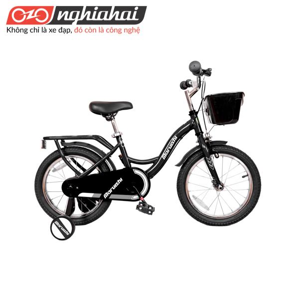 xe đạp cho bé 3 tuổi 2