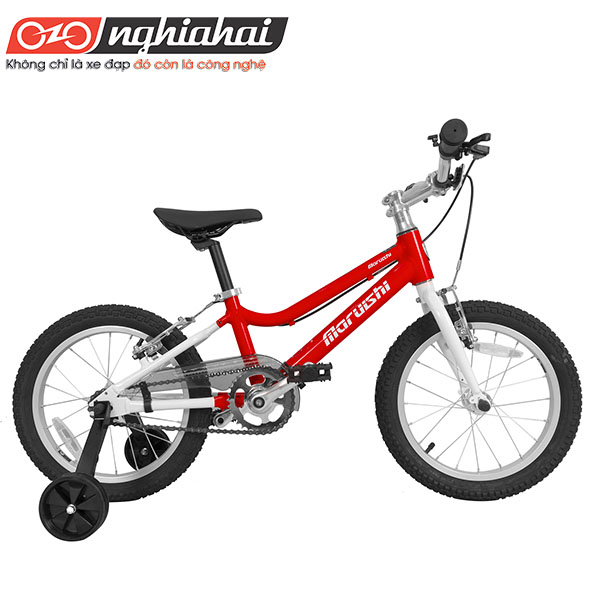 xe đạp cho bé 3 tuổi an toàn chất lượng tốt SALE 20% ( xe dap cho be )