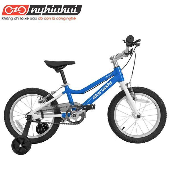 xe đạp cho bé 3 tuổi an toàn chất lượng tốt SALE 20% 2