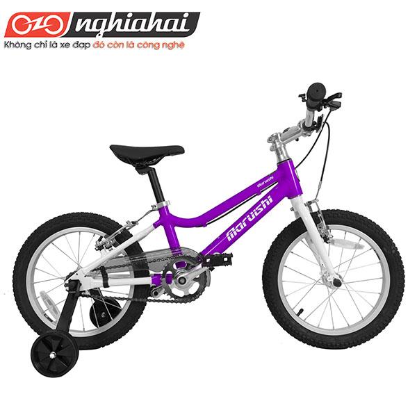 xe đạp cho bé 3 tuổi an toàn chất lượng tốt SALE 20% 3