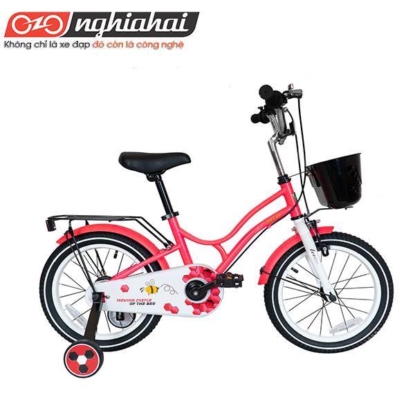 xe dap cho be Xe đạp cho bé 3 tuổi
