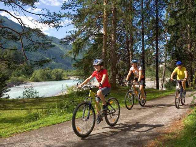 Xế độp Hướng dẫn kỹ thuật đạp xe đạp địa hình chuyên nghiệp 3