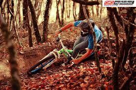 Cách chọn mua xe đạp địa hình phu hợp 1