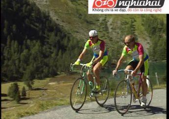 Hướng dẫn tìm kiếm xe đạp địa hình phù hợp 1