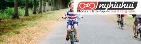 Những chiếc xe đạp trẻ em được yêu thích nhất 1