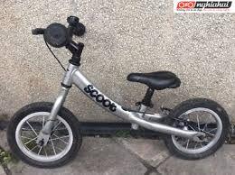 Những chiếc xe đạp trẻ em được yêu thích nhất 2