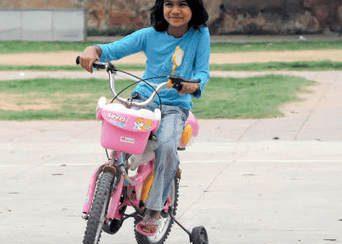 Những chiếc xe đạp trẻ em được yêu thích nhất 3