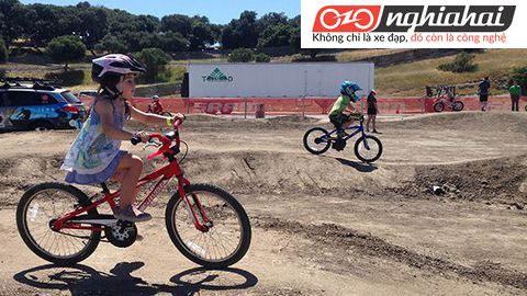 Những chiếc xe đạp trẻ em tốt nhất cho bé 1
