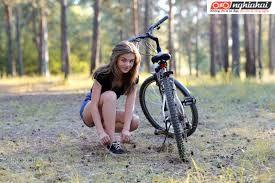 Tìm hiểu vê xe đạp địa hình khung cacbon 1