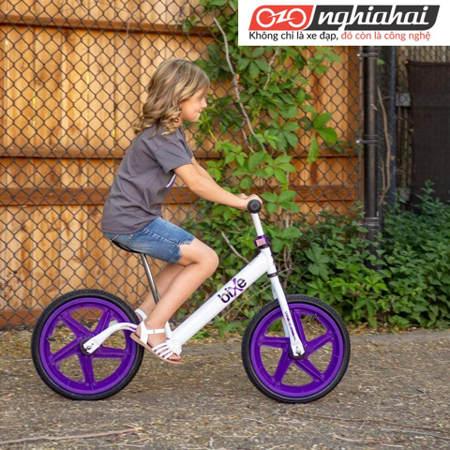 Xe đạp trẻ em cho các cặp song sinh 1
