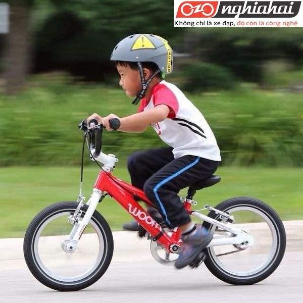 Tìm kiếm xe đạp trẻ em tốt nhất cho bé 2