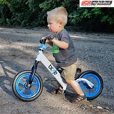 Xe đạp trẻ em nào ổn định nhất cho bé 1