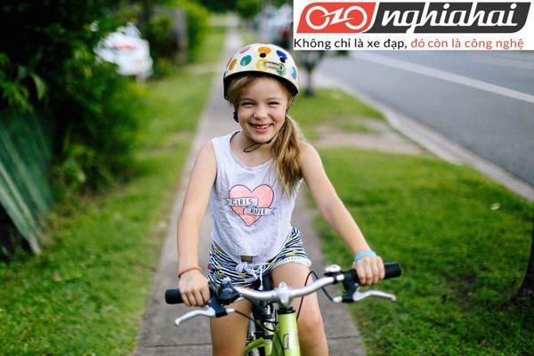 Đánh giá top 3 xe đạp cân bằng Kazam 3