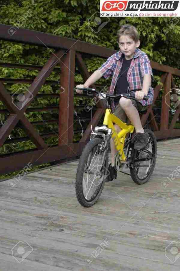 Đánh giá xe đạp cân bằng Strider Sport 2017 2