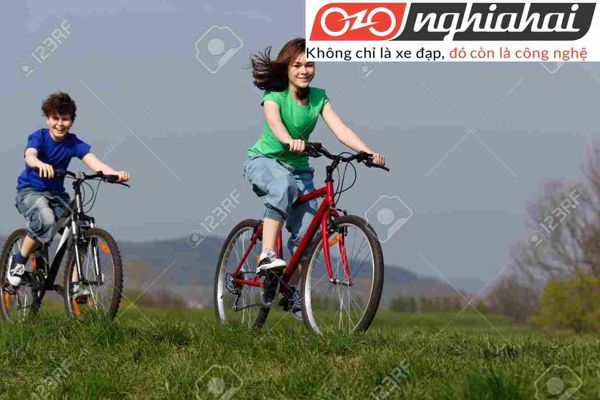 Đánh giá xe đạp cân bằng Strider Sport 2017 3