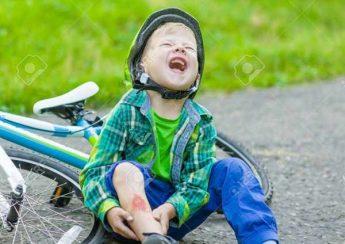 Đánh giá xe đạp trẻ em RoyalBaby Button 3