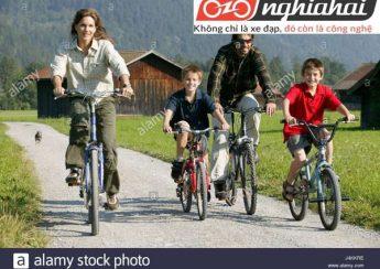 Xe đạp cân bằng tốt nhất cho trẻ 4 tuổi 2