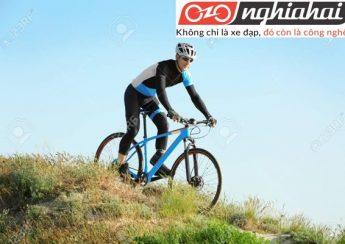 Tìm hiểu xe đạp địa hình khung sợi carbon 3