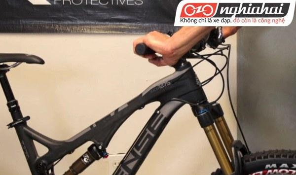 Các loại dụng cự sửa chữa xe đạp địa hình 2