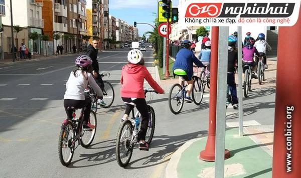 Cách bảo dưỡng cho xe đạp trẻ em 3
